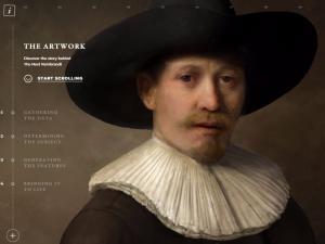next-rembrandt