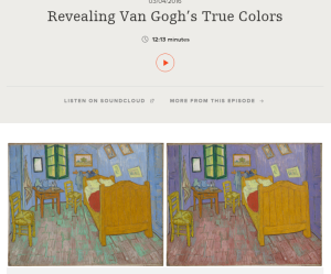 van-gogh-colours