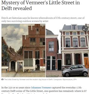 vermeer-street