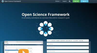 osf-screenshot